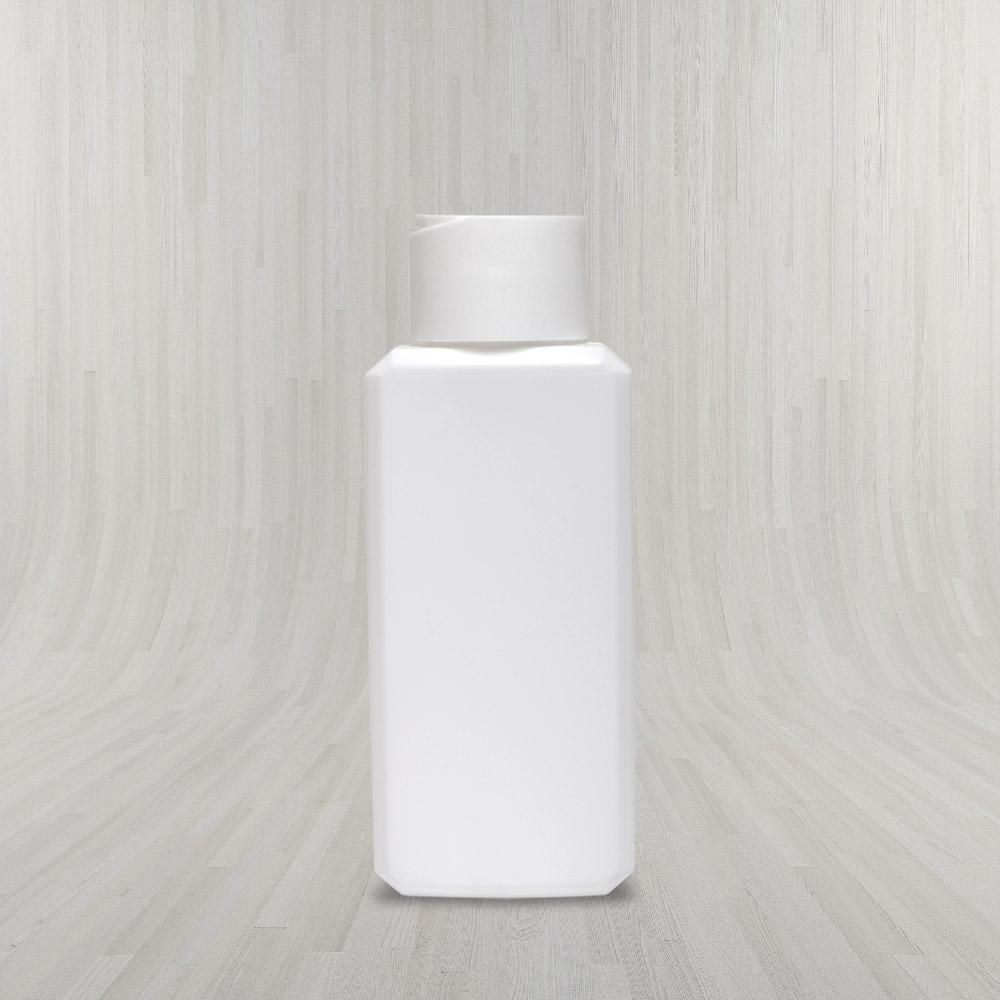 Botella Vertis