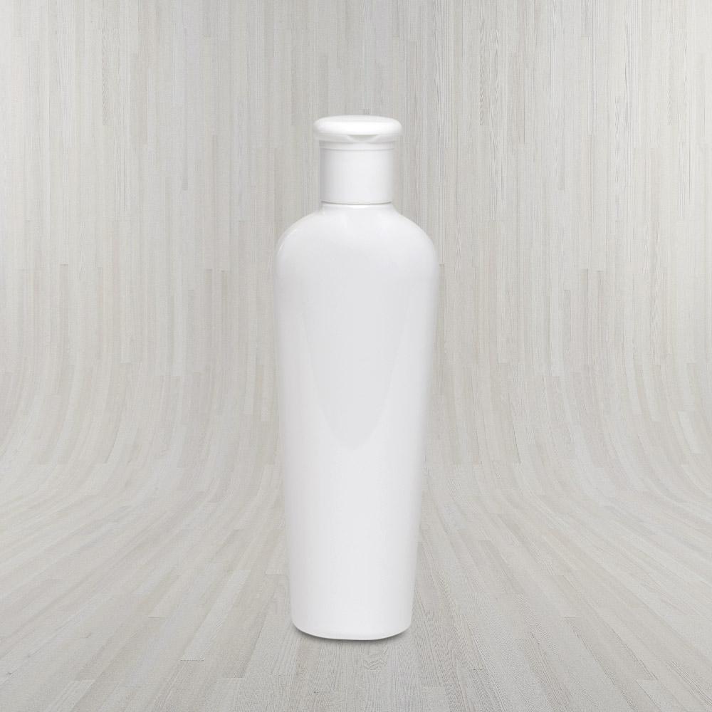 Botella Body Oval