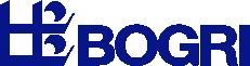 Industrias Bogri
