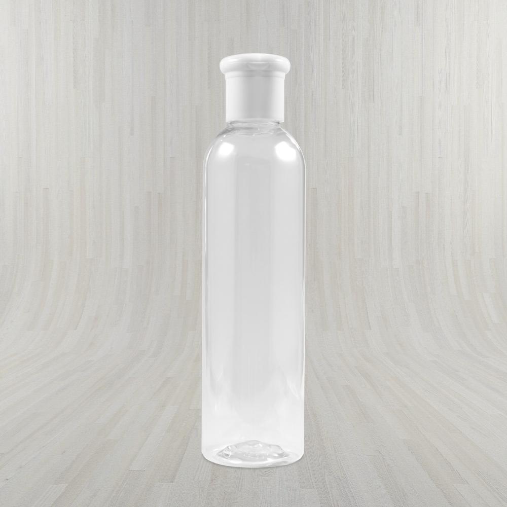 Botella Boston Cil