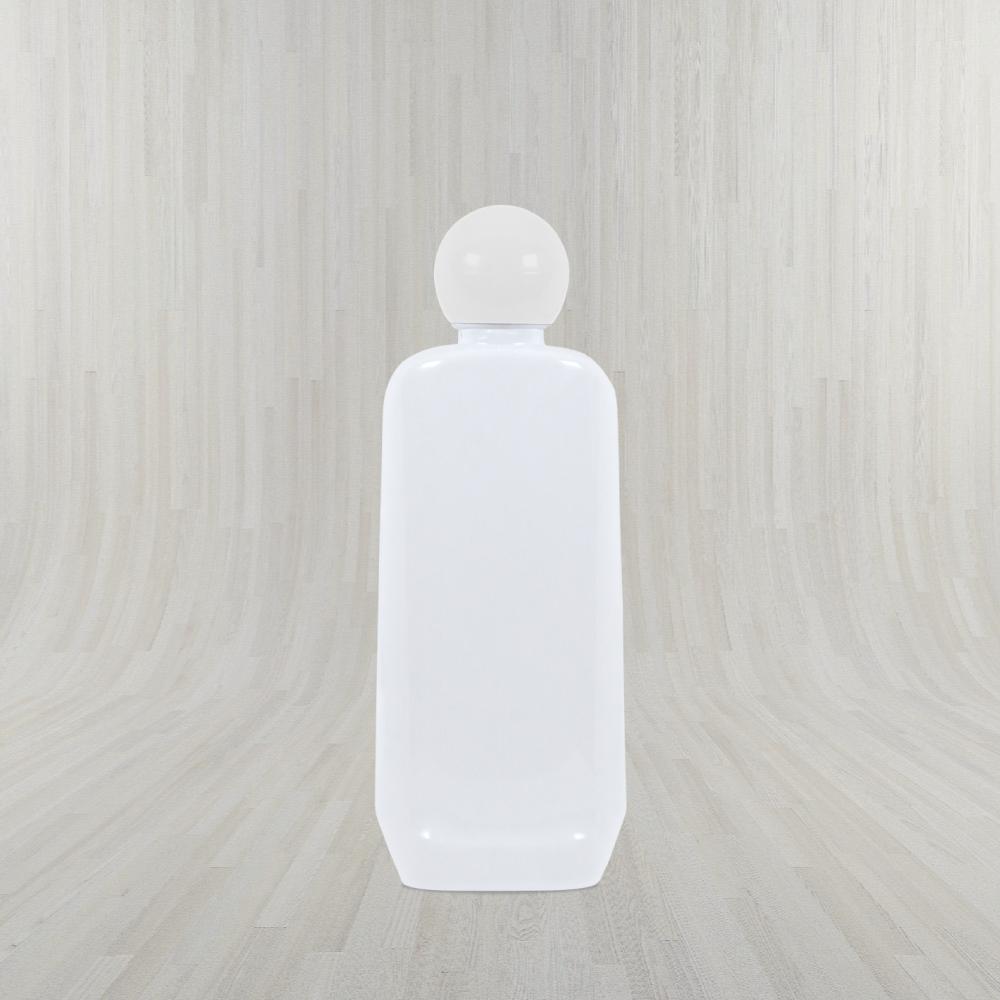 Botella Shape