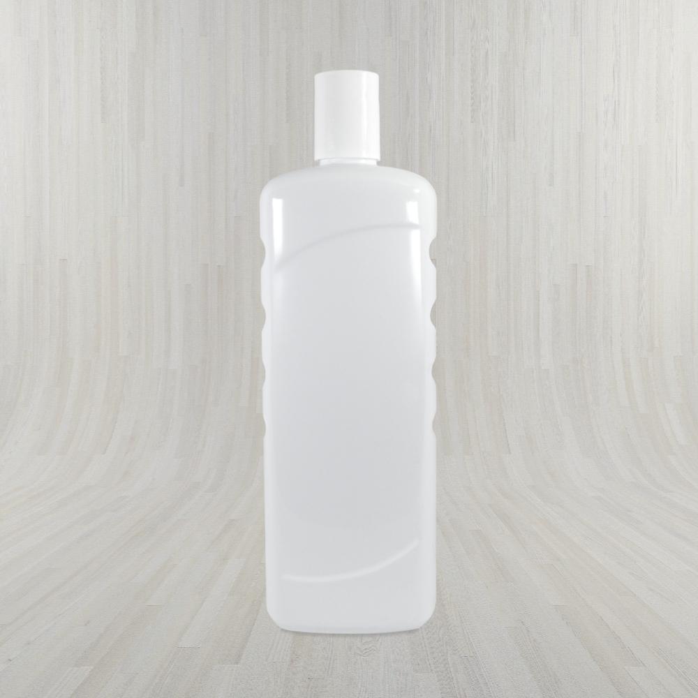 Botella Ergonomic