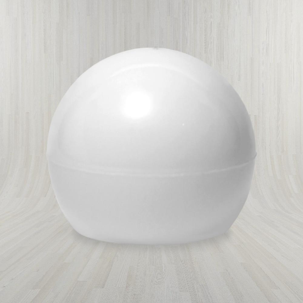 Tapa Esfera